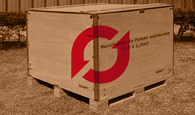 embalagem-retornaveis-sustentaveis-industria-reciclapac-01